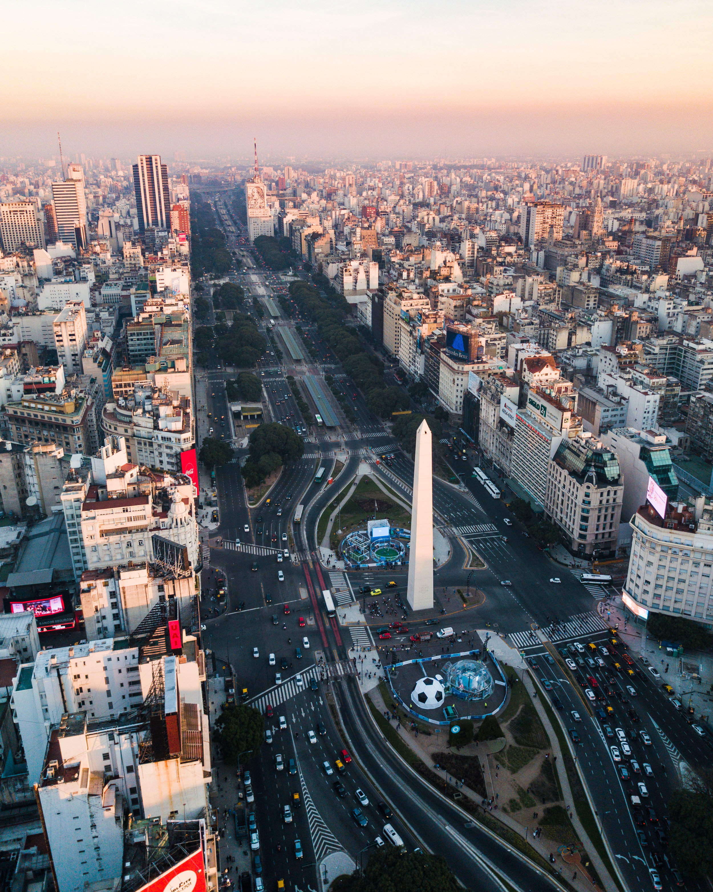 Argentina 5.jpg