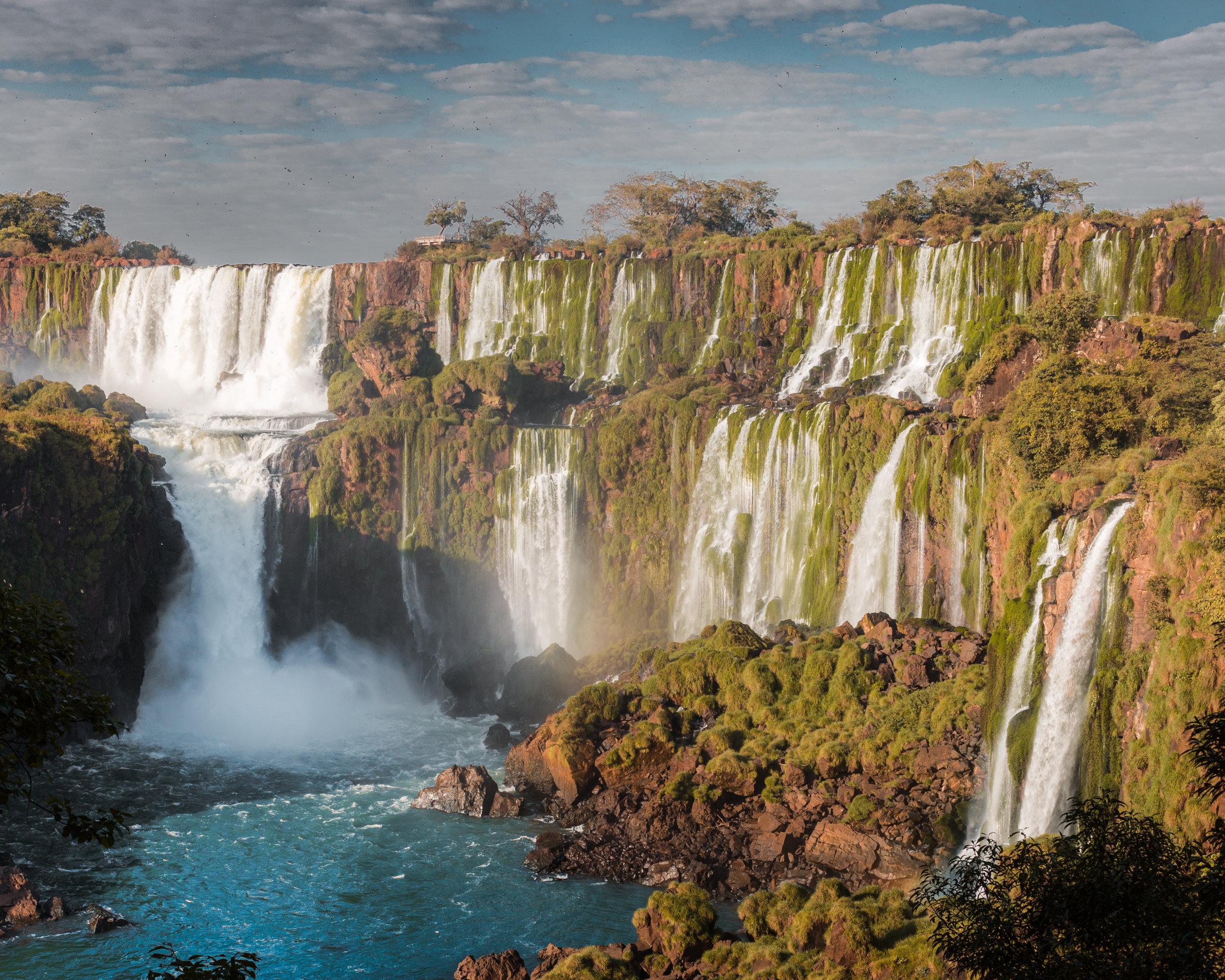 Argentina 6.jpg