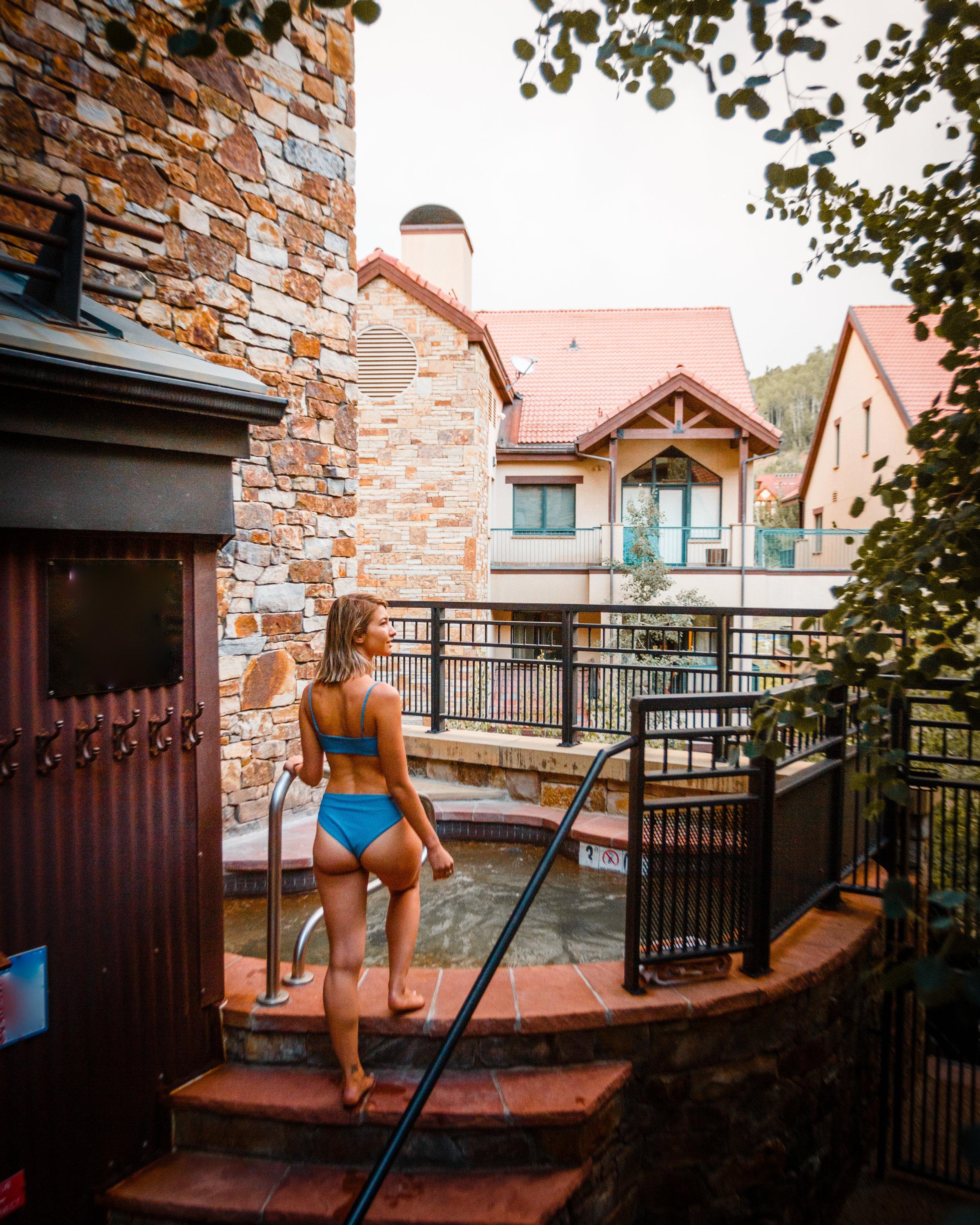 colorado hotel 1_.jpg