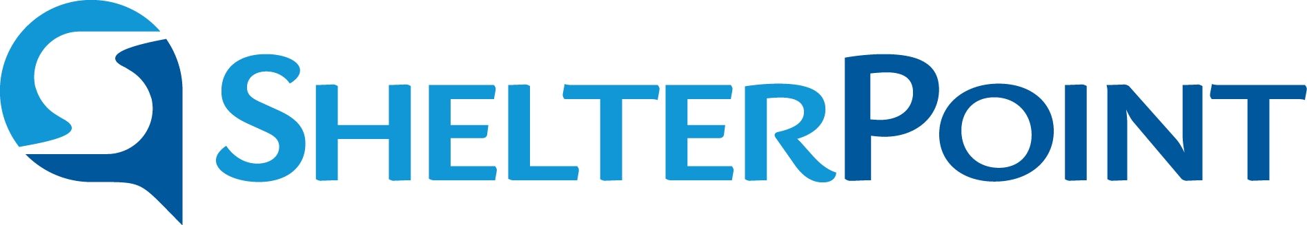 ShelterPoint Logo - Master.png