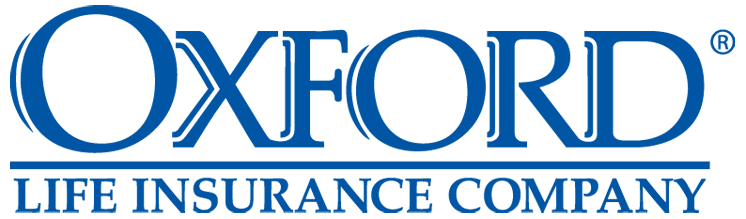 Oxford-Life-Insurance-Company.png