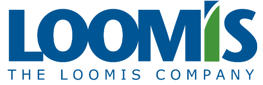 LoomisLogo.png