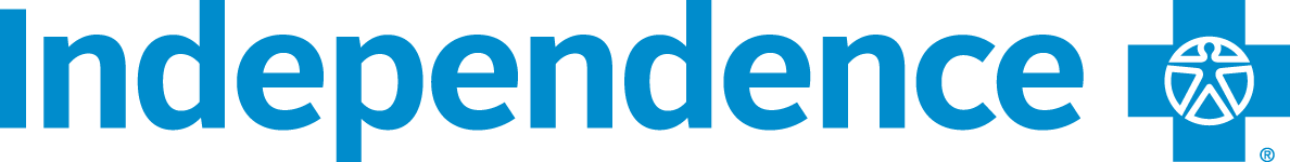 independence-blue-cross-logo.png