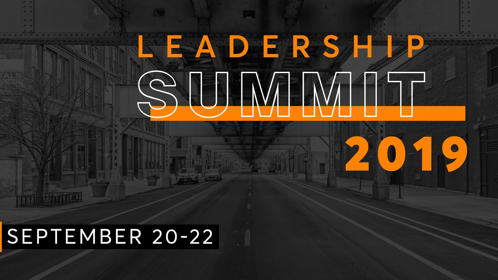LEADERSHIP SUMMIT 2019.png