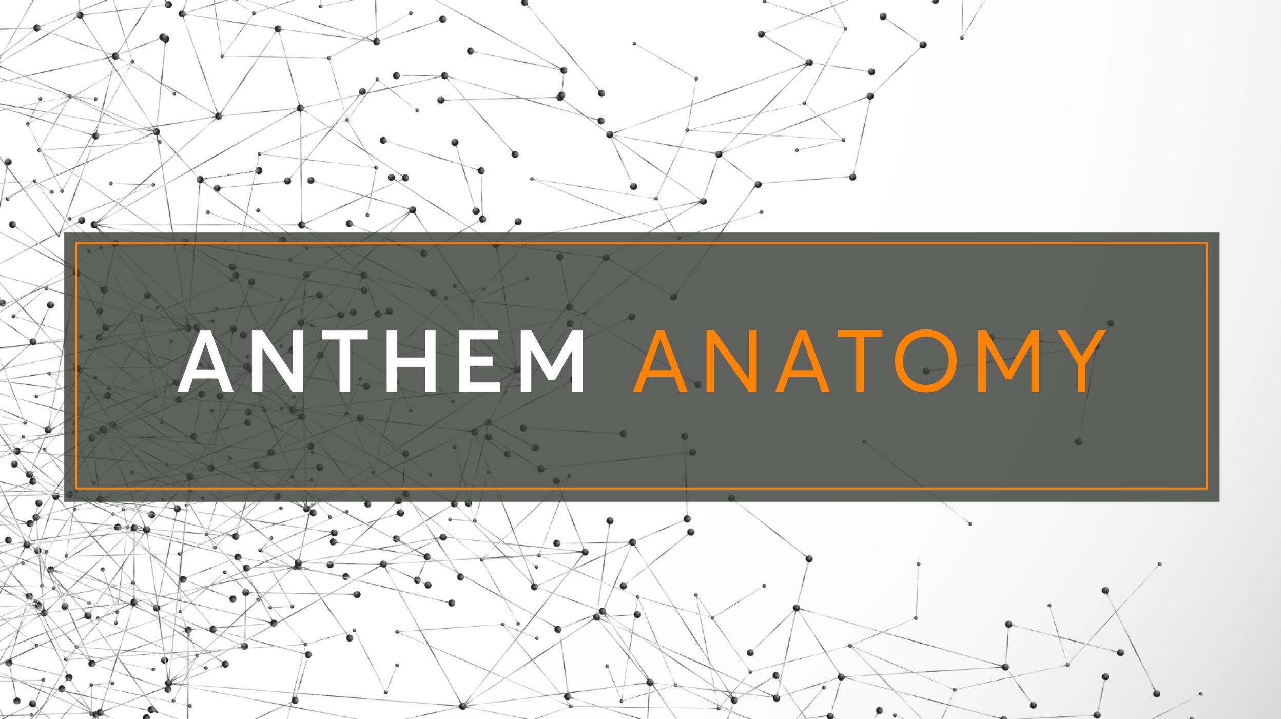 ANTHEM_ANATOMY.jpg
