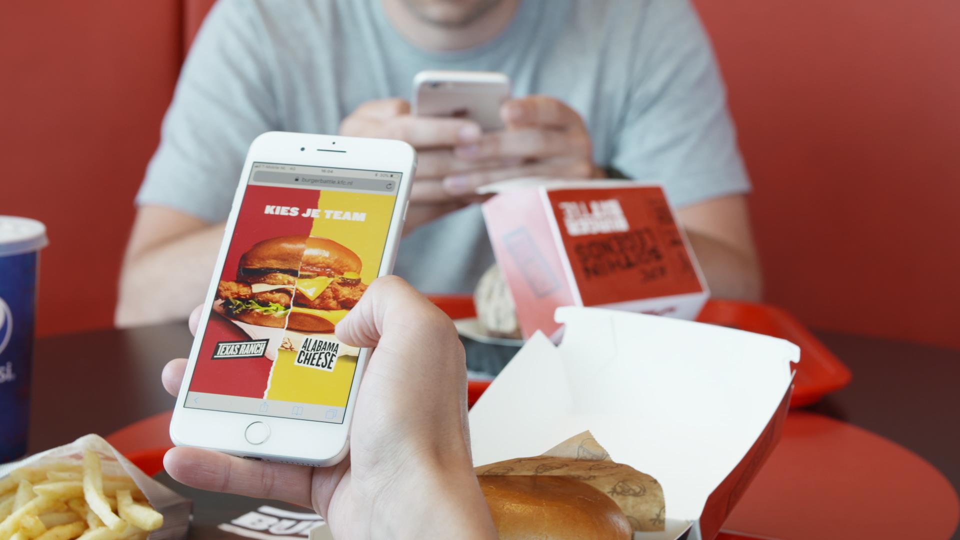 keyvisual-burgerbattle.jpg