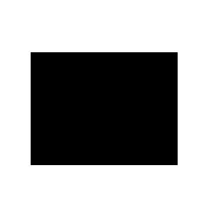 Logo client4.png