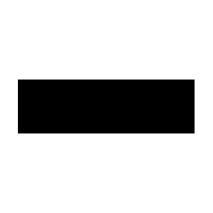 Logo client11.png