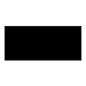 Logo client15.png