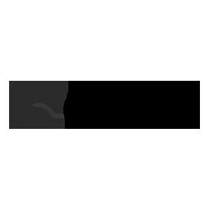Logo client16.png