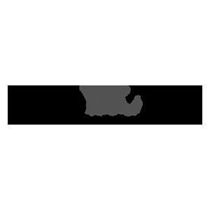 Logo client22.png