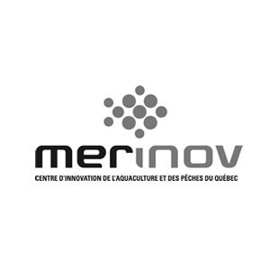 Logo client20.png