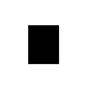 Logo client24.png