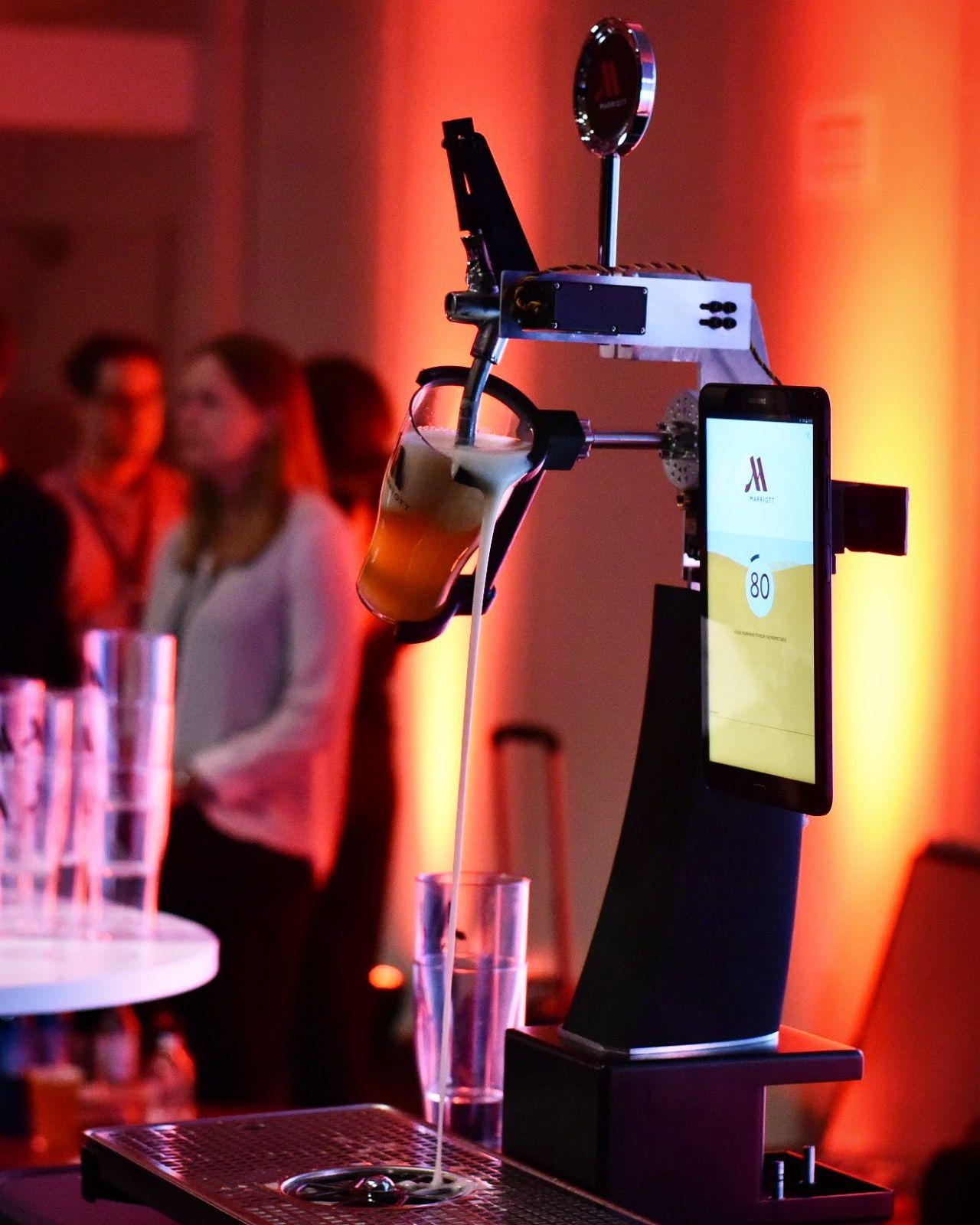 Copy of Beer Robot.jpeg