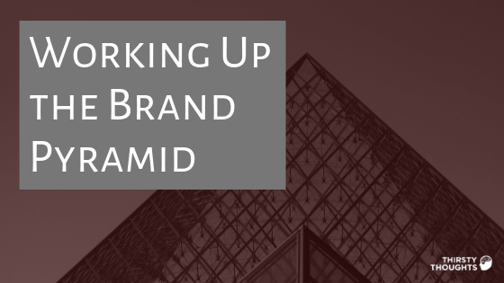 Working up the Brand Pyramid.png