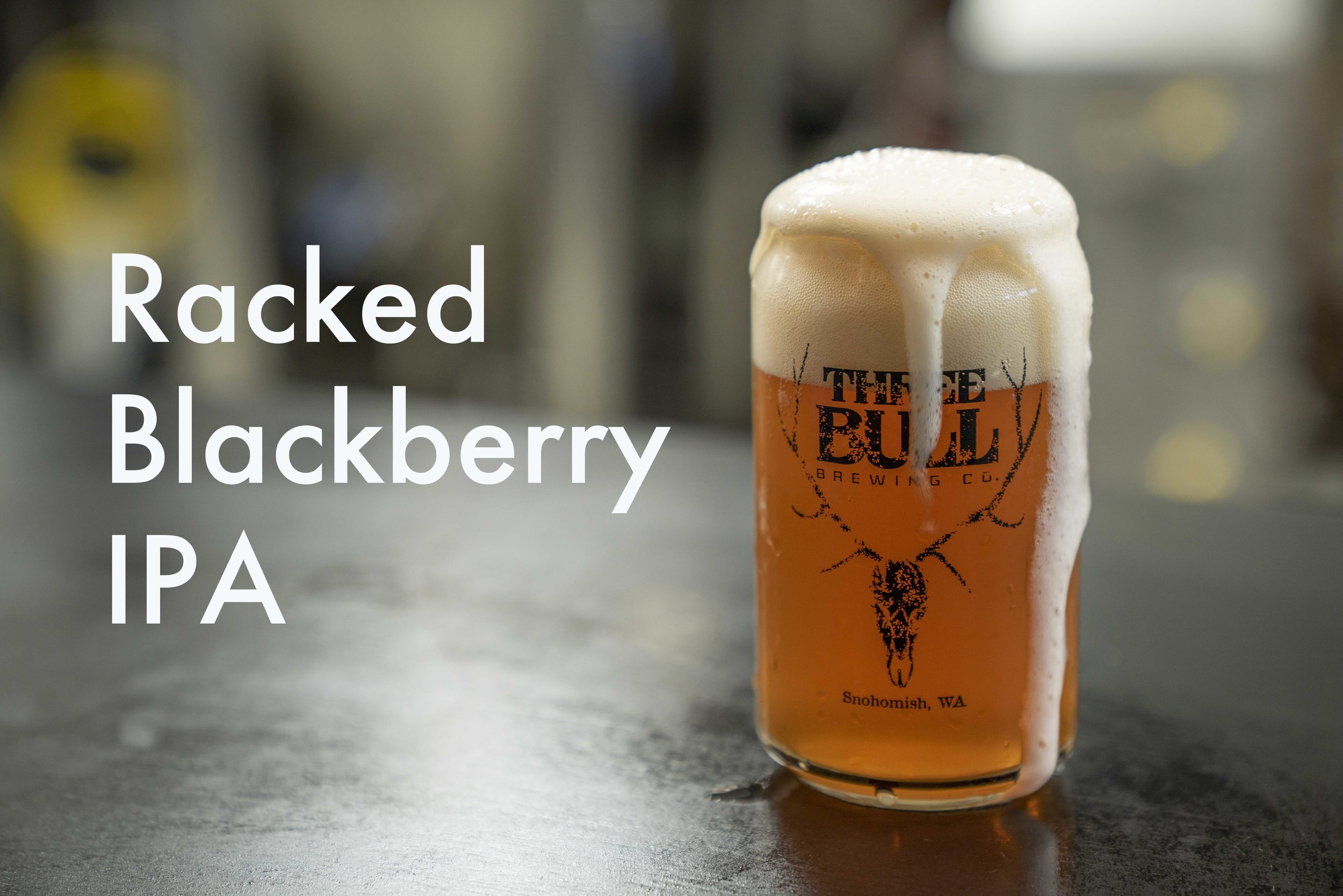 Racked Blackberry IPA with TItle.jpg