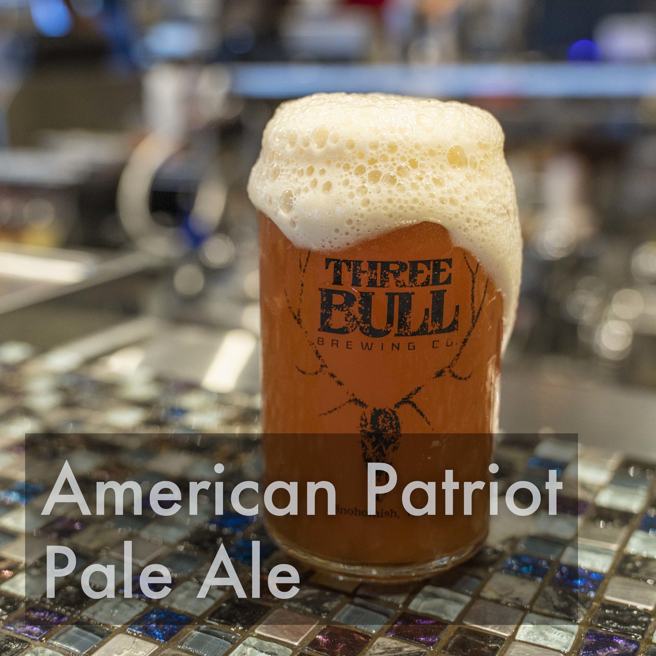 American Patriot Pale Ale Web 2.jpg