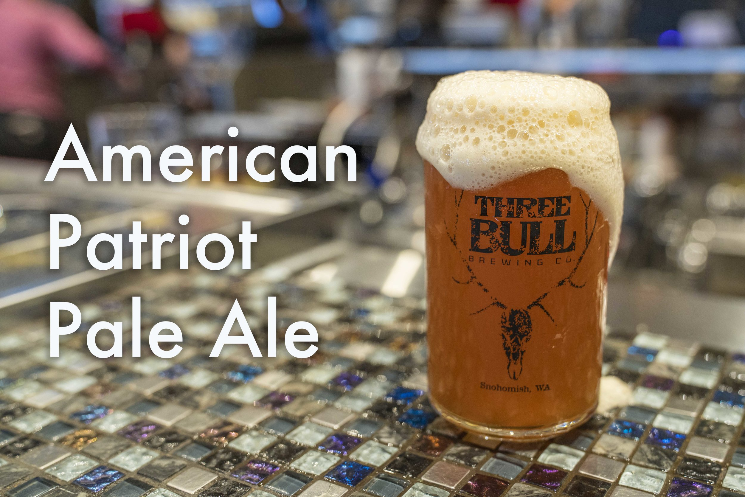 American Patriot Pale Ale Web 1.jpg