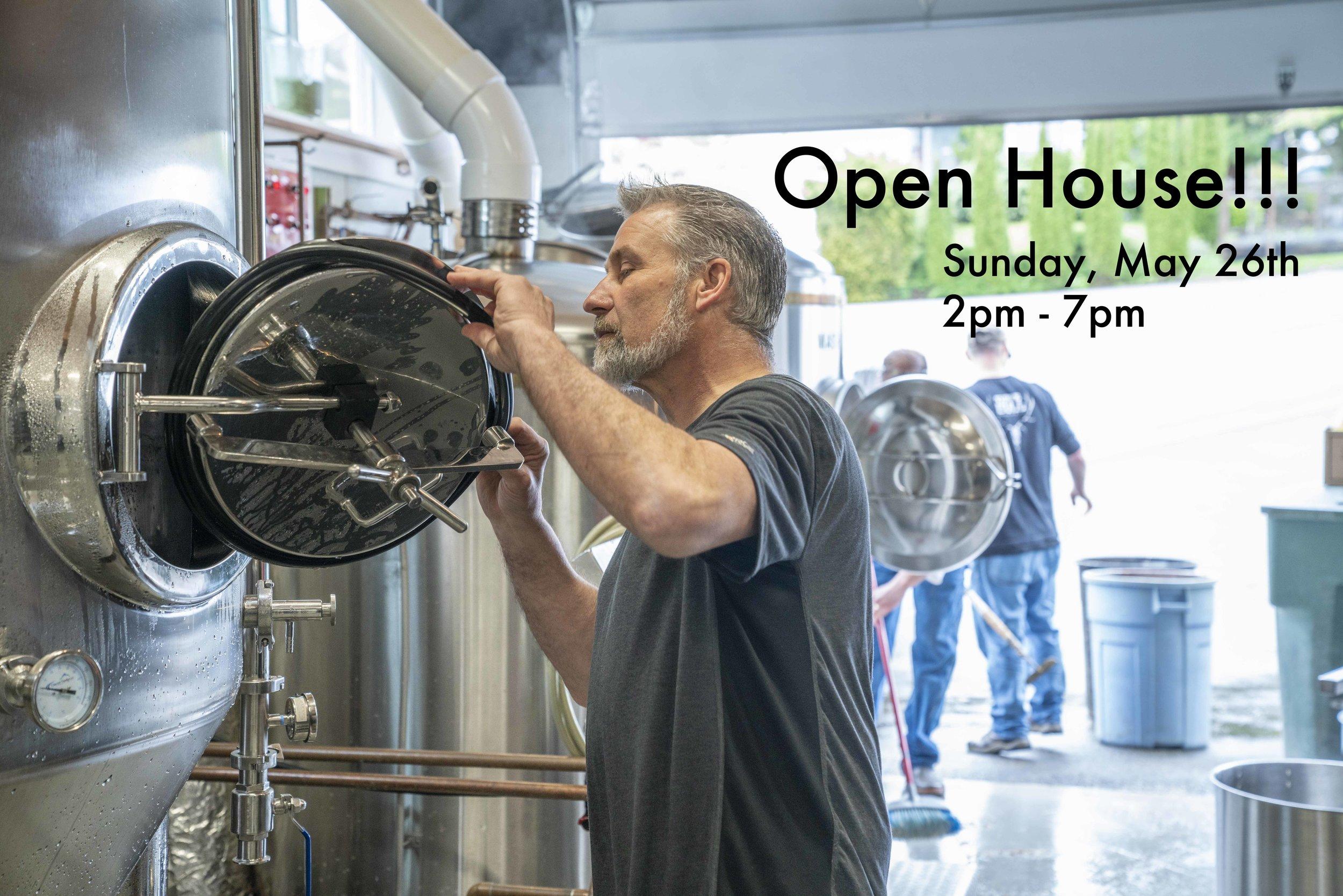 Open House Promo.jpg