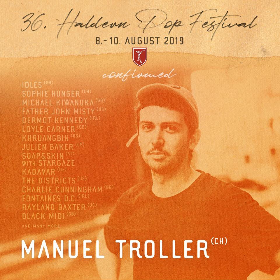 manuel_haldernpop