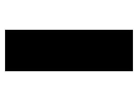 Romper-Logo (2).png