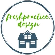 freshpractice+logo.jpg