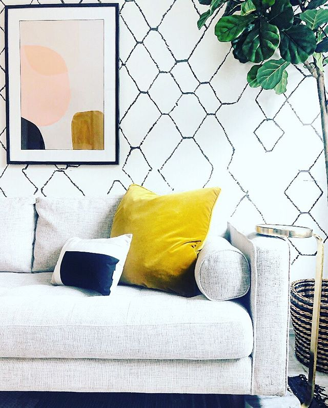 Design should not be an afterthought, but a reflection of how we value ourselves. I hope this space shows you just how much you are valued. . . . . . . #design #moderndesign #livingroominspo #traumahealing #relationships #therapy #couplescounseling #ptsdsurvivor #officedecor #greens #wellness #anxietyrelief #depressionhelp #conflictresolution #traumarecovery #hope #peaceofmind #connection #moderntherapist #philly #mainlinepa #bewellphilly #letstalk