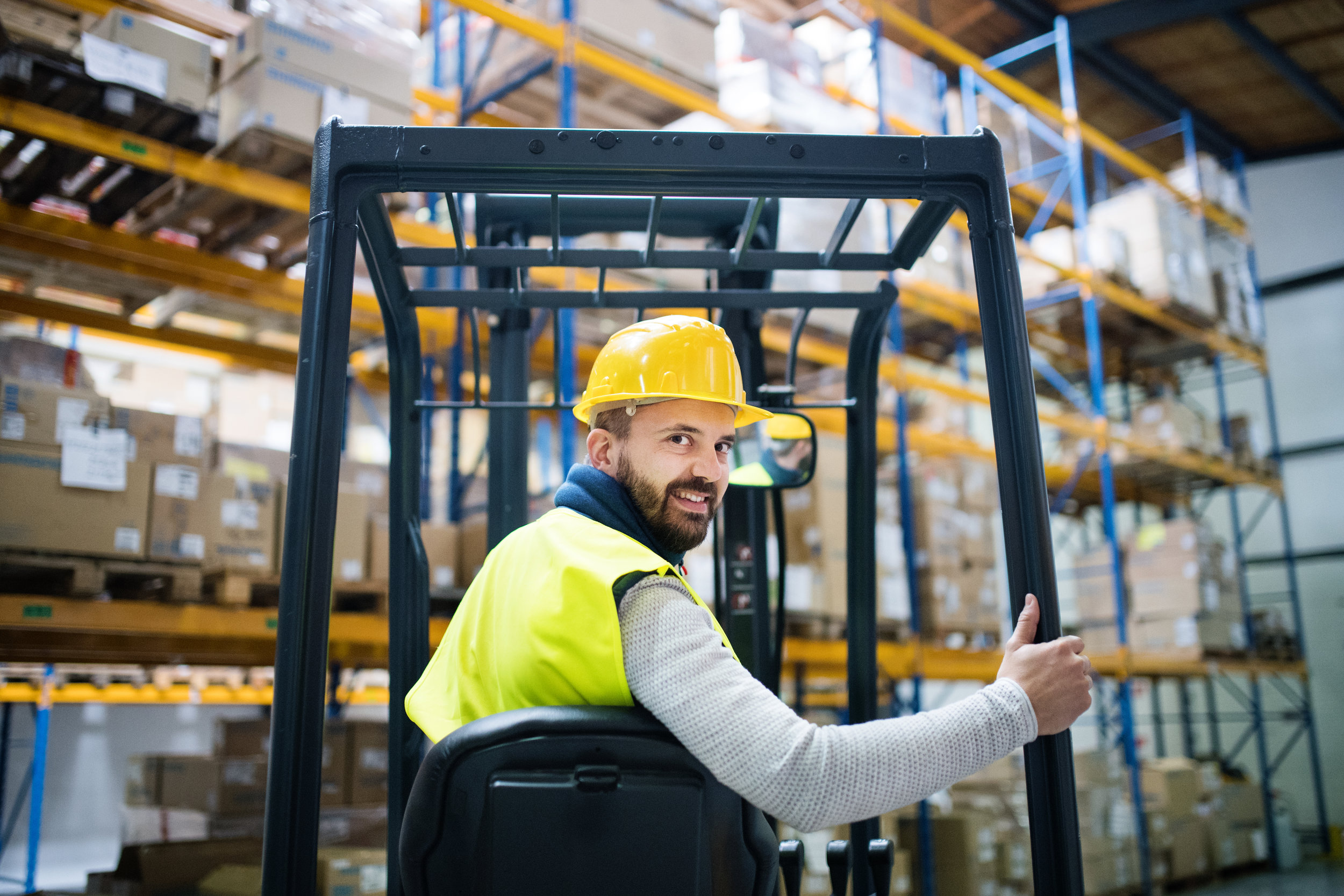 Our Jobs - We specialize in supplying companies for warehouse, manufacturing, production, assembly and other labor positions. Most of our clients are looking for temp-to-hire employees, so if you're looking for a serious job you're in the right place!