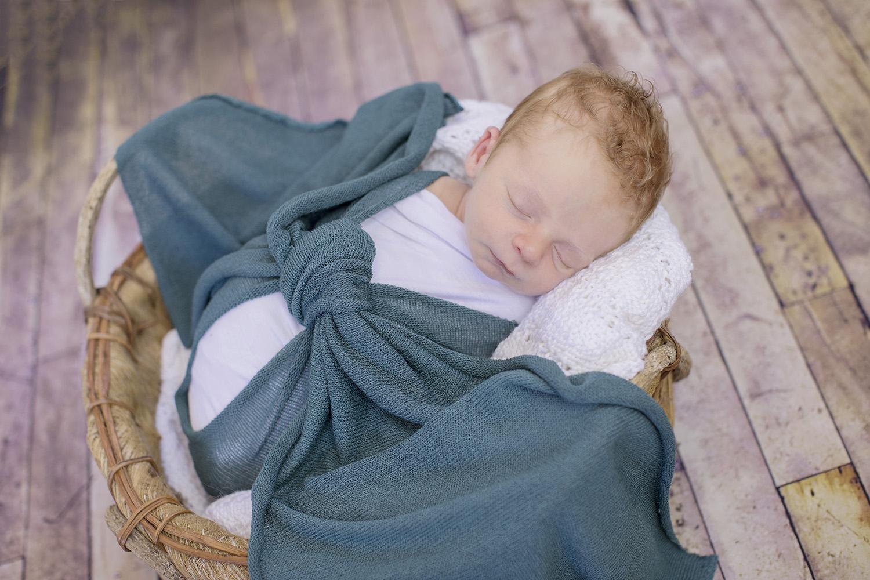 newborn-ginger-swaddle.jpg
