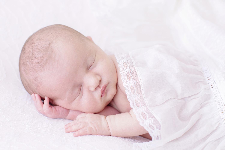 newborn-girl-lace-blanket.jpg