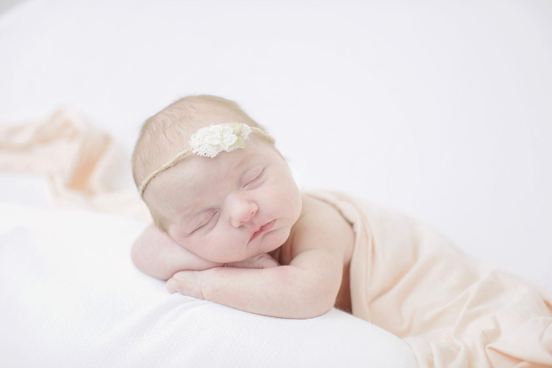 newborn-girl-laying.jpg