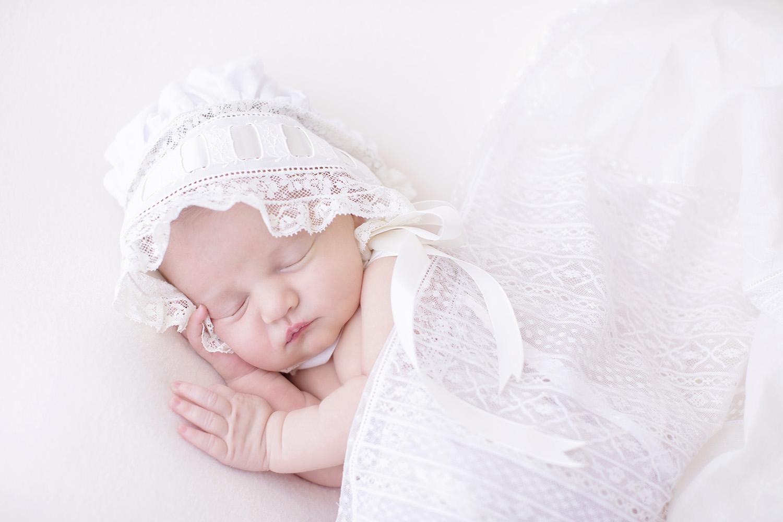 newborn-lace-bonnet-blanket.jpg