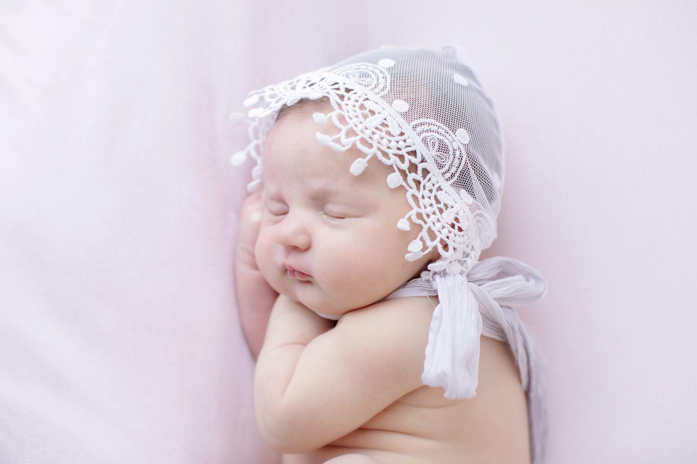 newborn-lace-bonnet-girl-grey.jpg