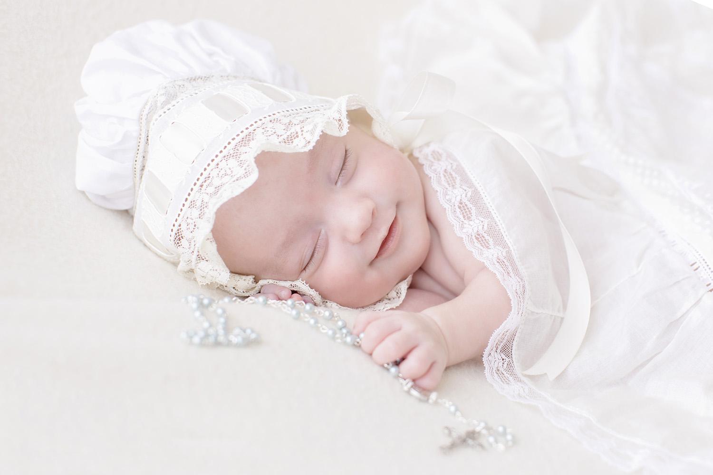 newborn-rosary.jpg