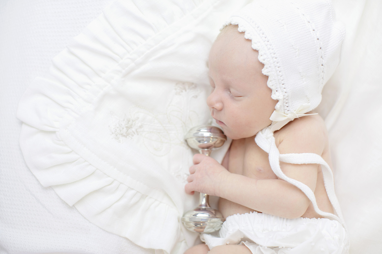 newborn-silver-rattle-bonnet.jpg