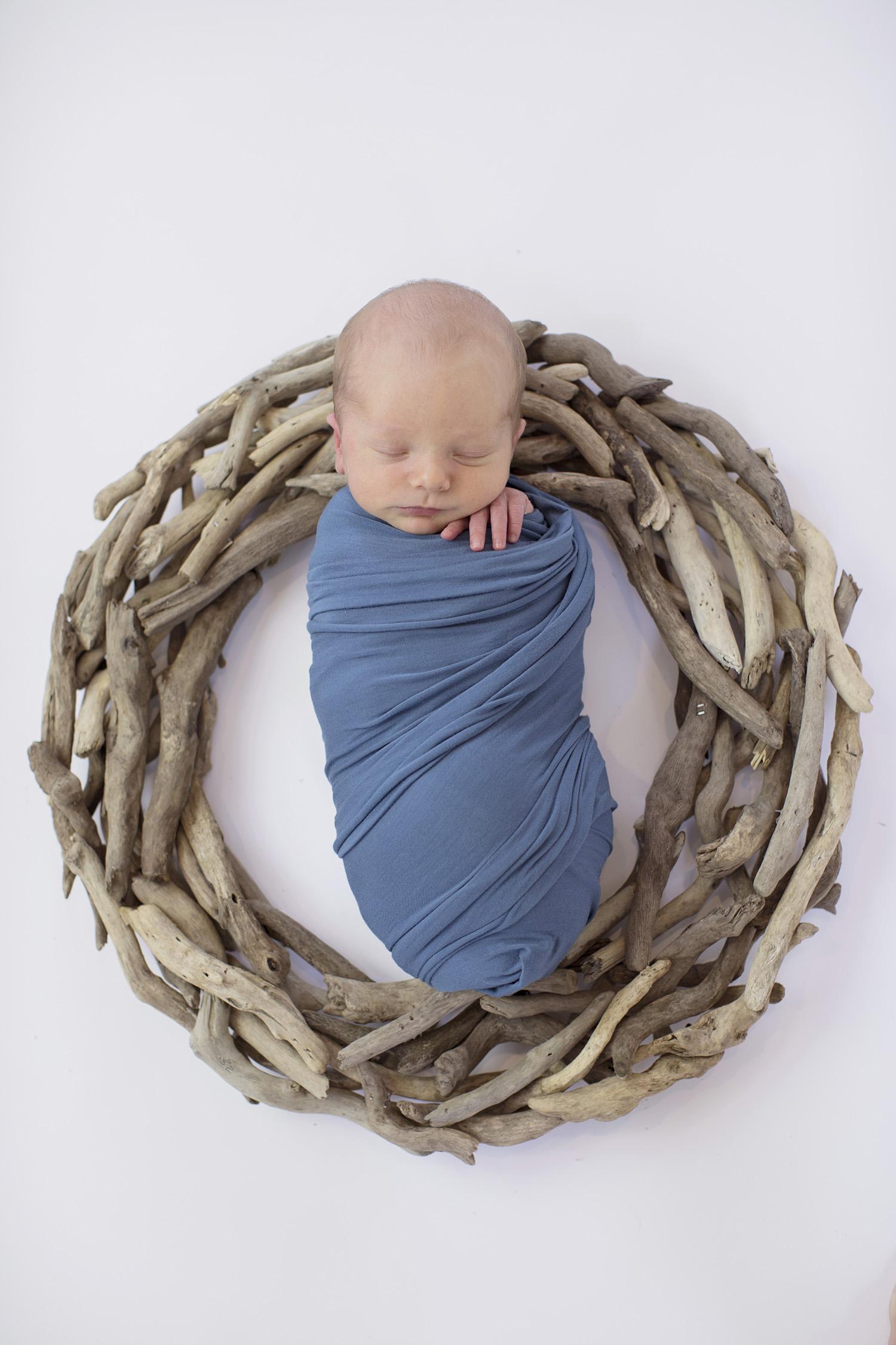 newborn-swaddle-blue-driftwood.jpg