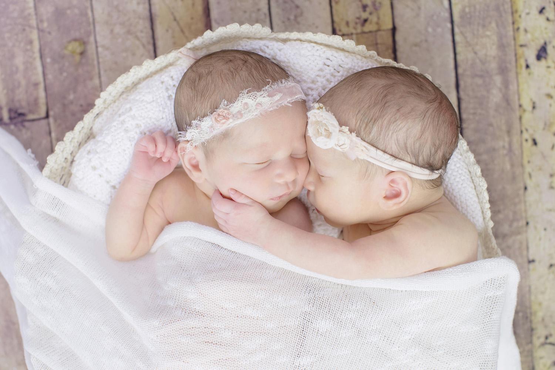 newborn-twin-girls.jpg