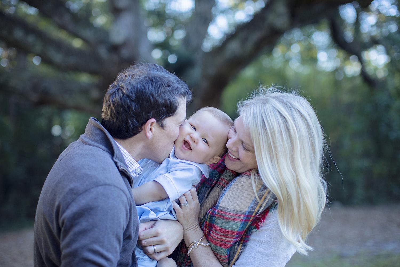 baby-family-hug.jpg