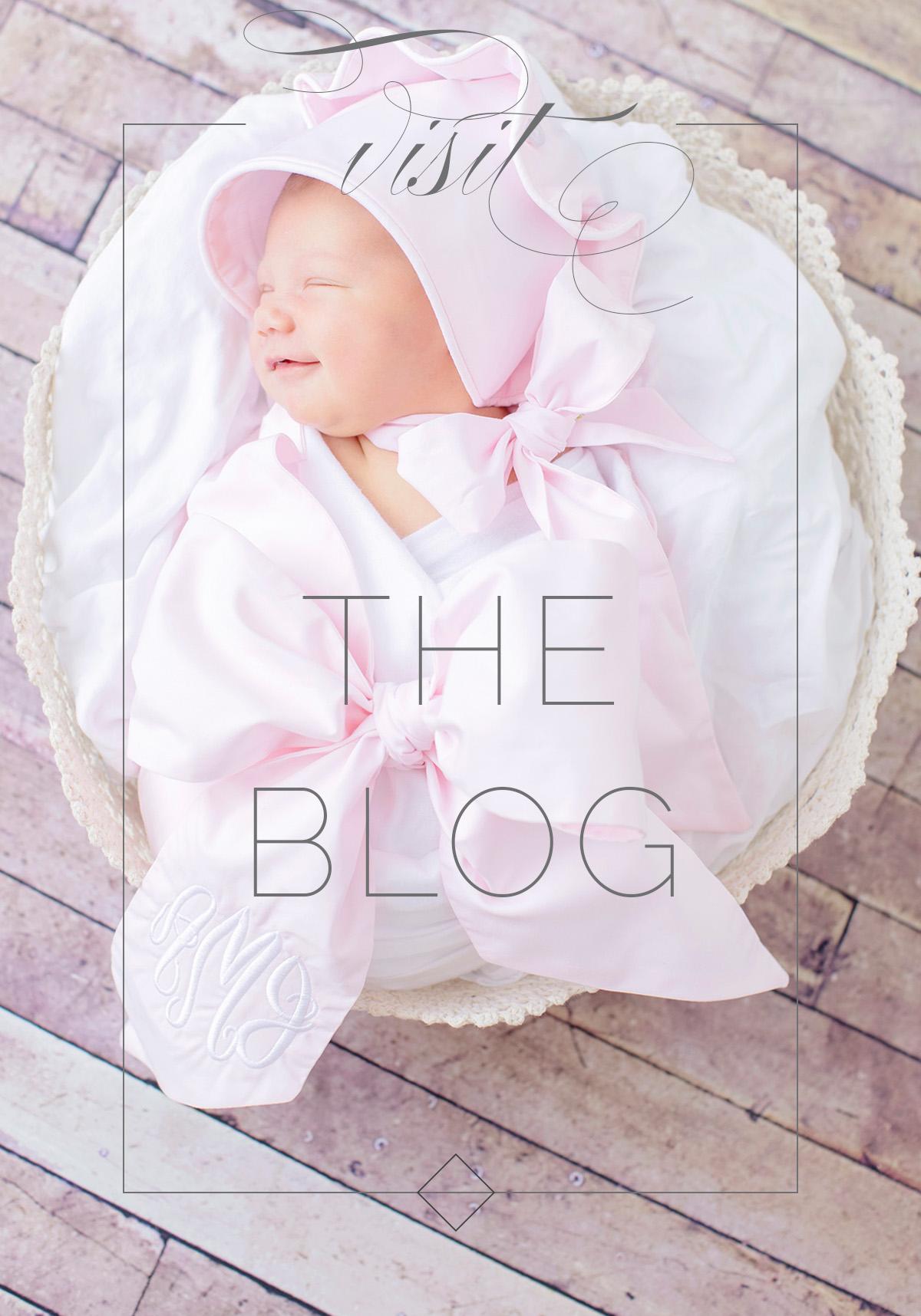 newborn-photographer-ocean-springs-mississippi-swetman-beaufort-bonnet-girl.jpg