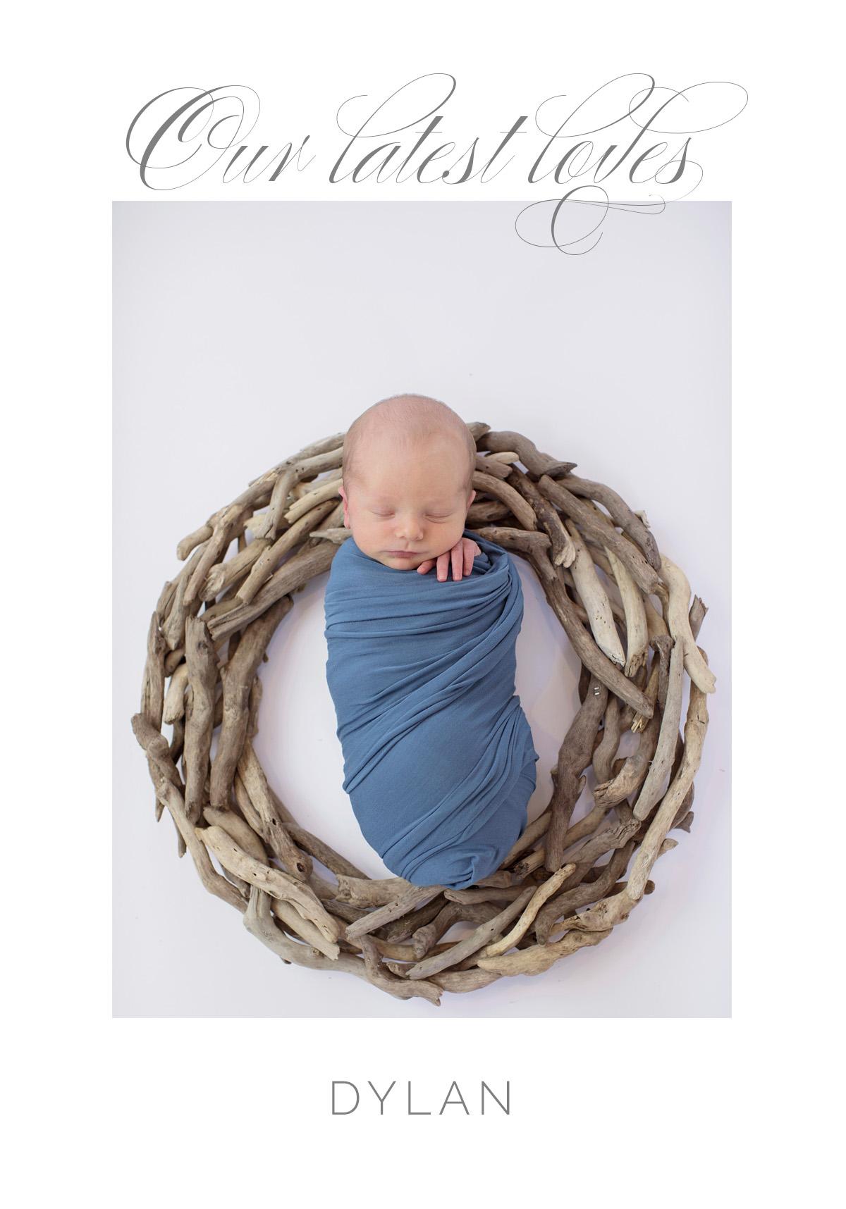 newborn-photographer-ocean-springs-mississippi-swetman-photography-dylan.jpg