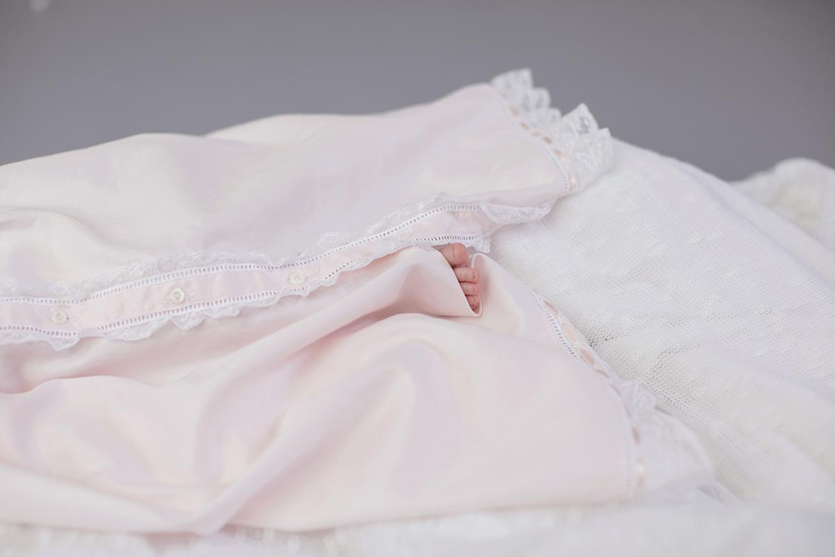 newborn-baby-feet-heirloom-gown.jpg