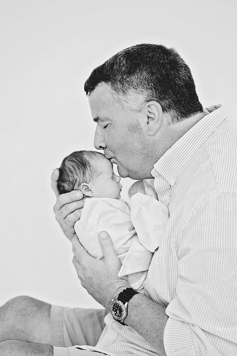 newborn-dad-daughter.jpg