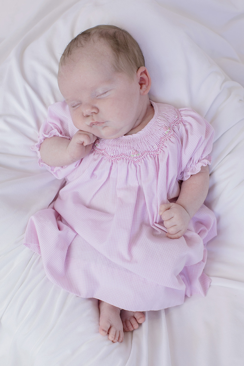 ocean-springs-newborn-swetman-photography.jpg