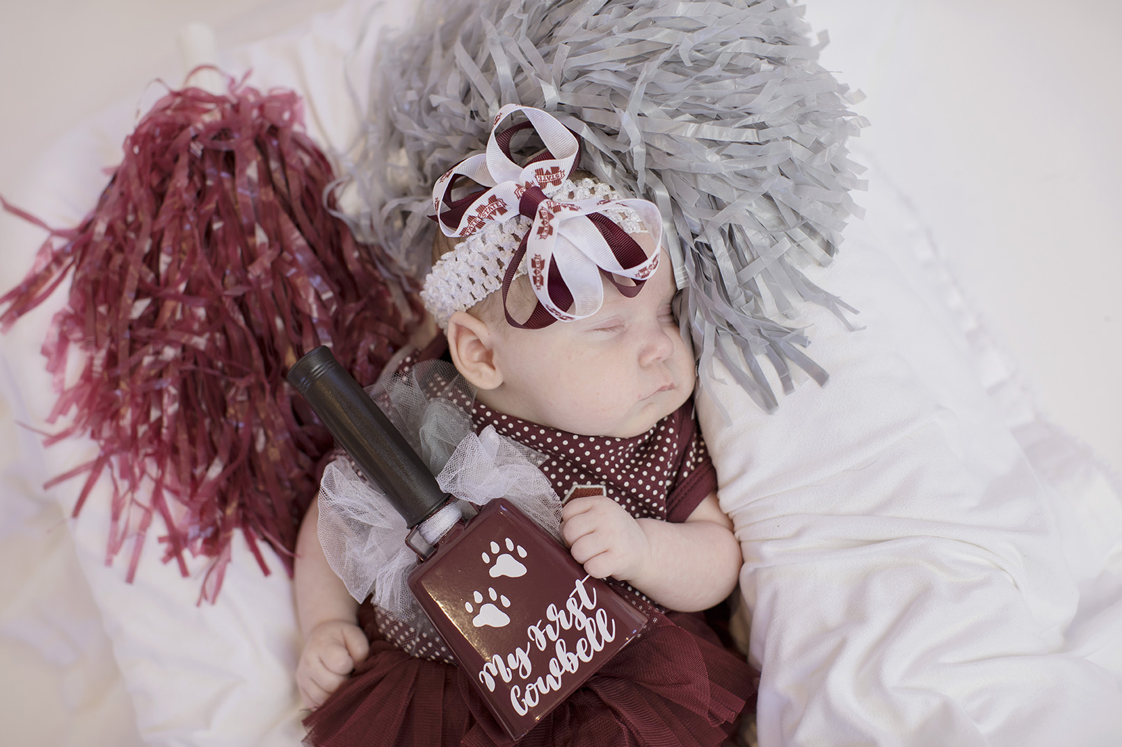Vancleave-newborn-photographer-mississippi-state-newborn.jpg