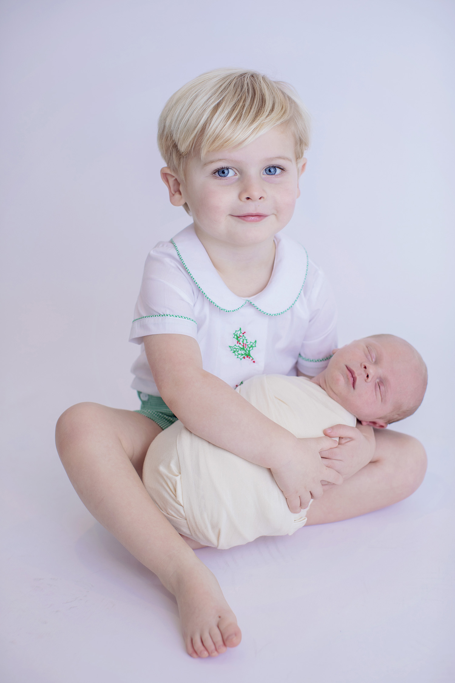 gautier-mississippi-big-brother-newborn.jpg