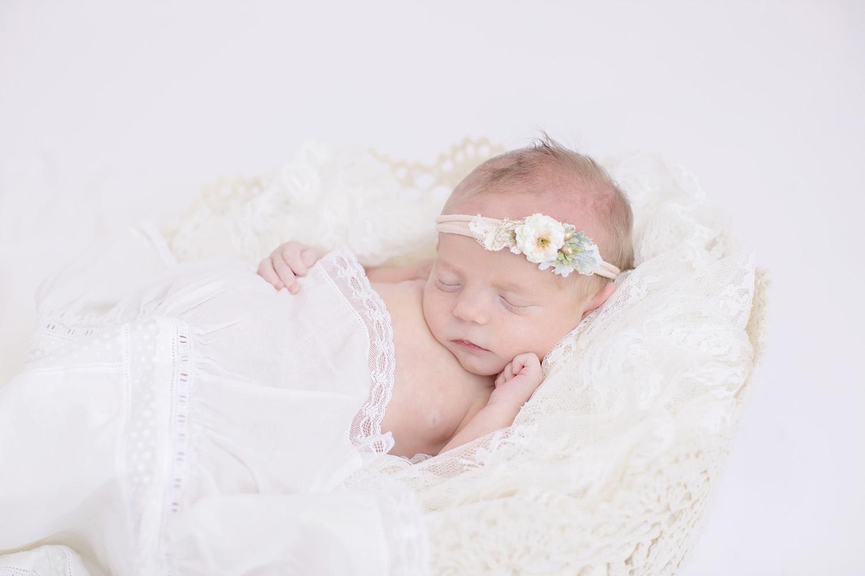 BabyGirlNewbornPhotography.jpg