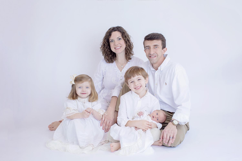 FamilyStudioPhotographerPascagoulaMississippi.jpg