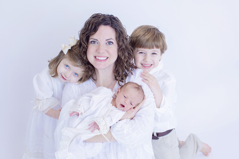 MotherNewbornPhotographyMississippi.jpg