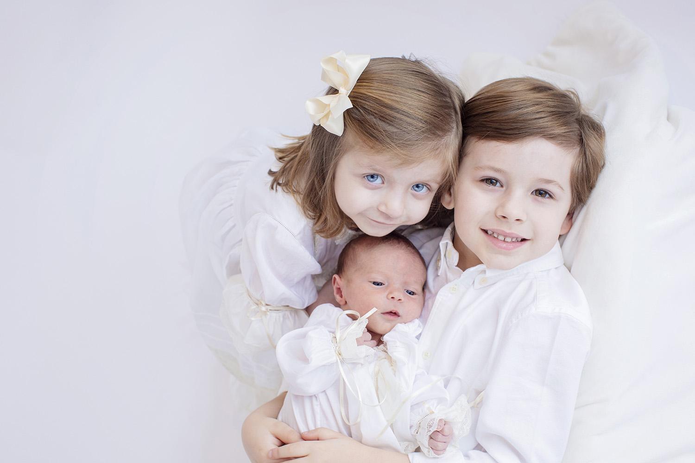 NewbornSiblingPhotography.jpg