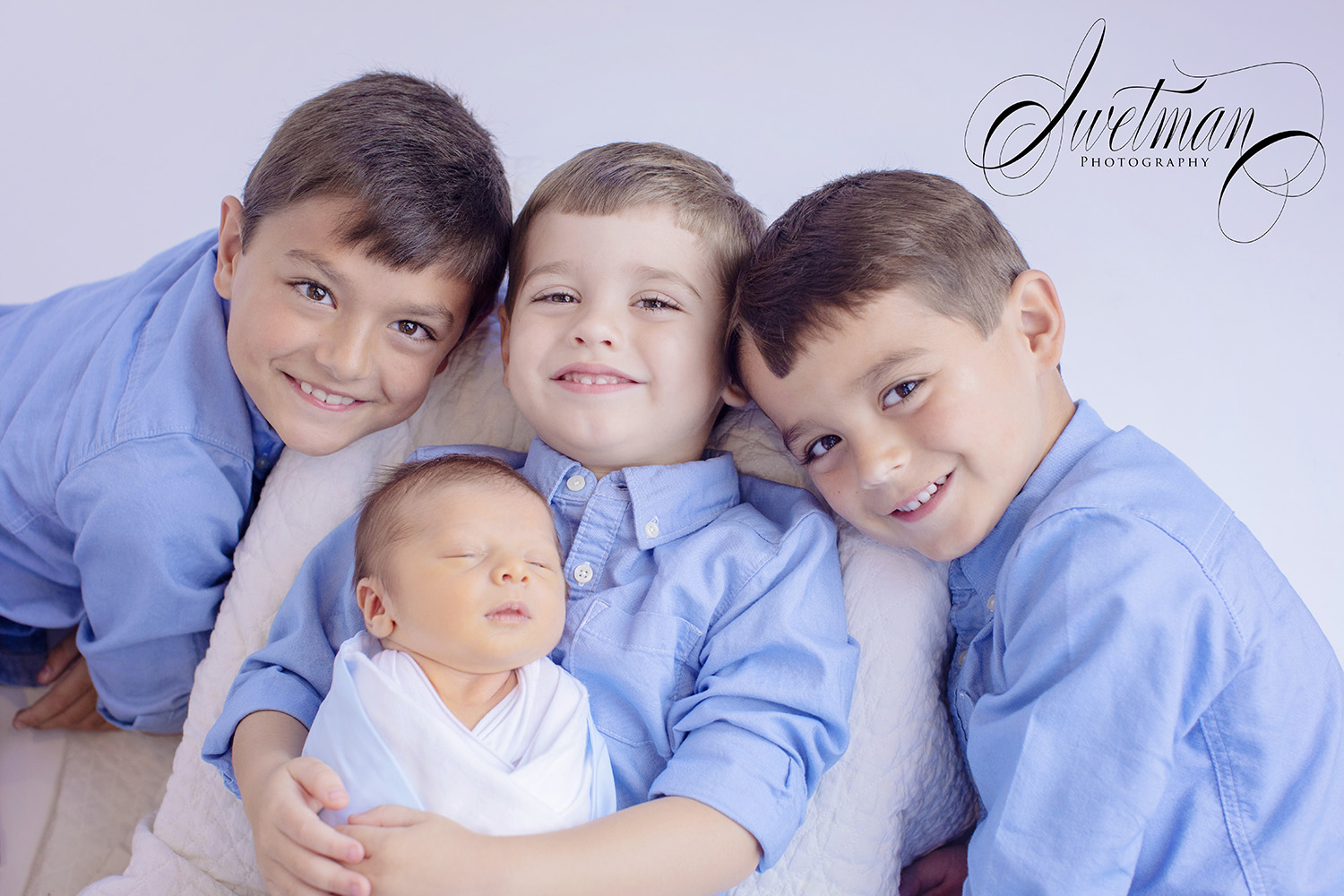 Brothers-Newborn-Photography-Swetman-Photography.jpg